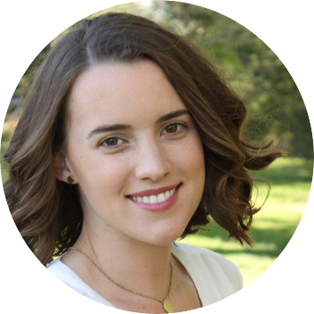 Natalie Moore Holistic Psychotherapy Anxiety Young Adults Pasadena