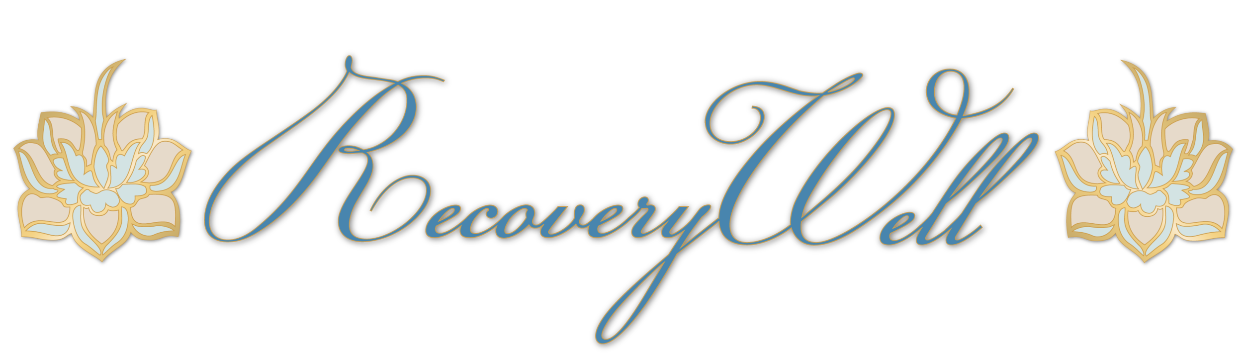 Drug and Alcohol Recovery Addiction Co-dependency Seeking Help Support Relapse Prevention