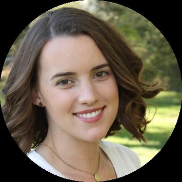 Natalie Moore Holistic Psychotherapy Pasadena CA Somatic Psychology Mind Body Spirit Mindfulness Los Angeles