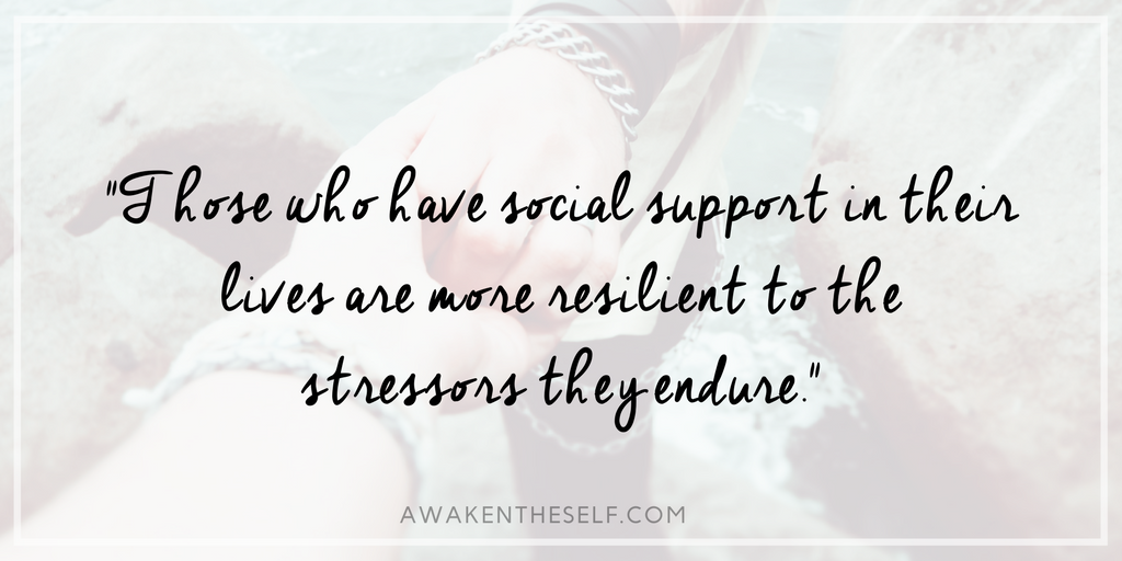 social support resilient stressors endurance-2.png