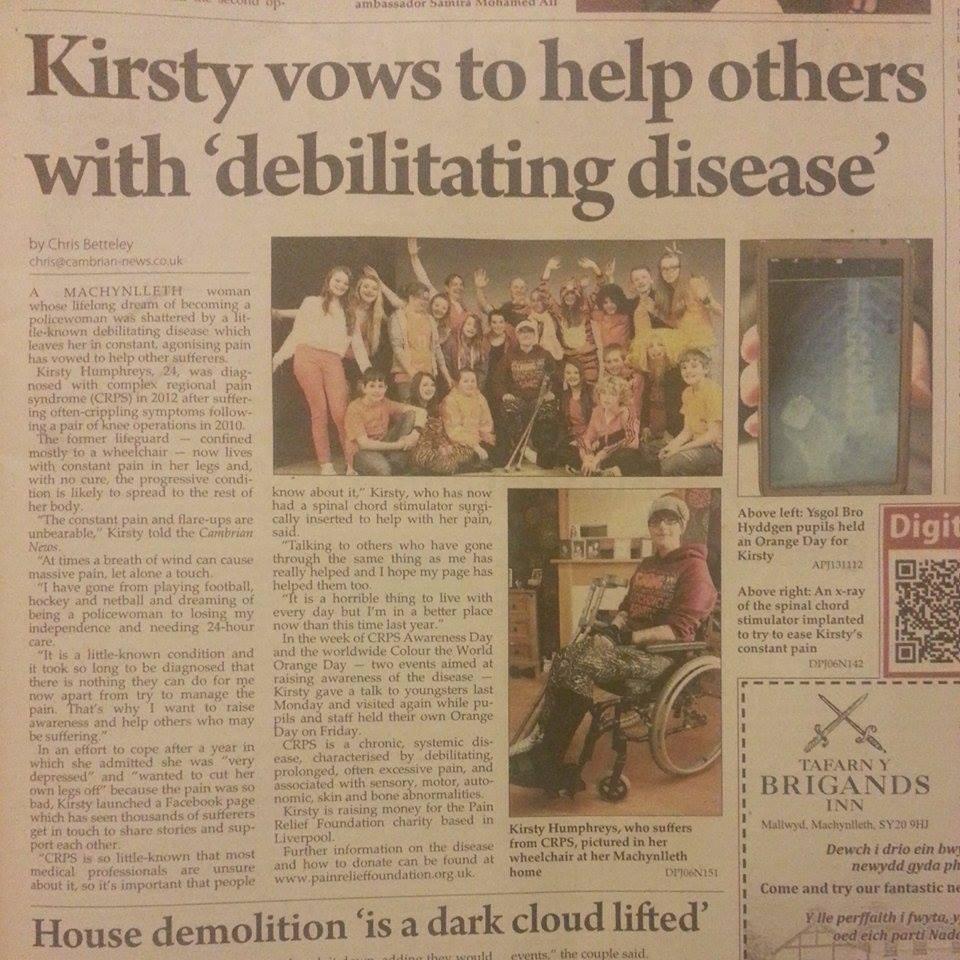 kirsty article.jpg