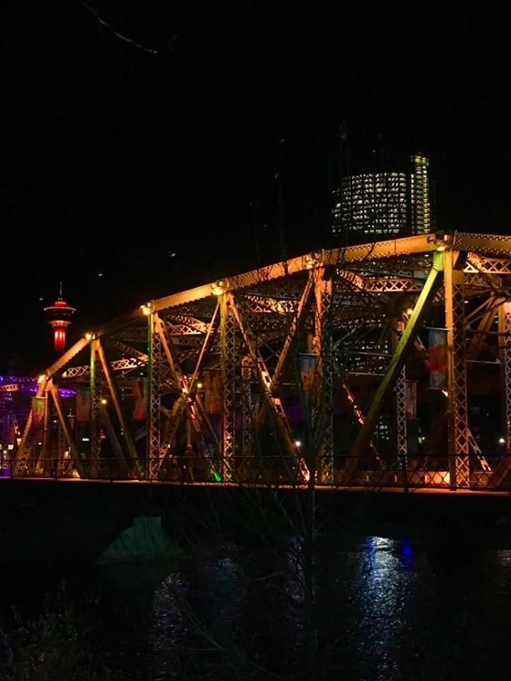 east langevin bridge2.jpg