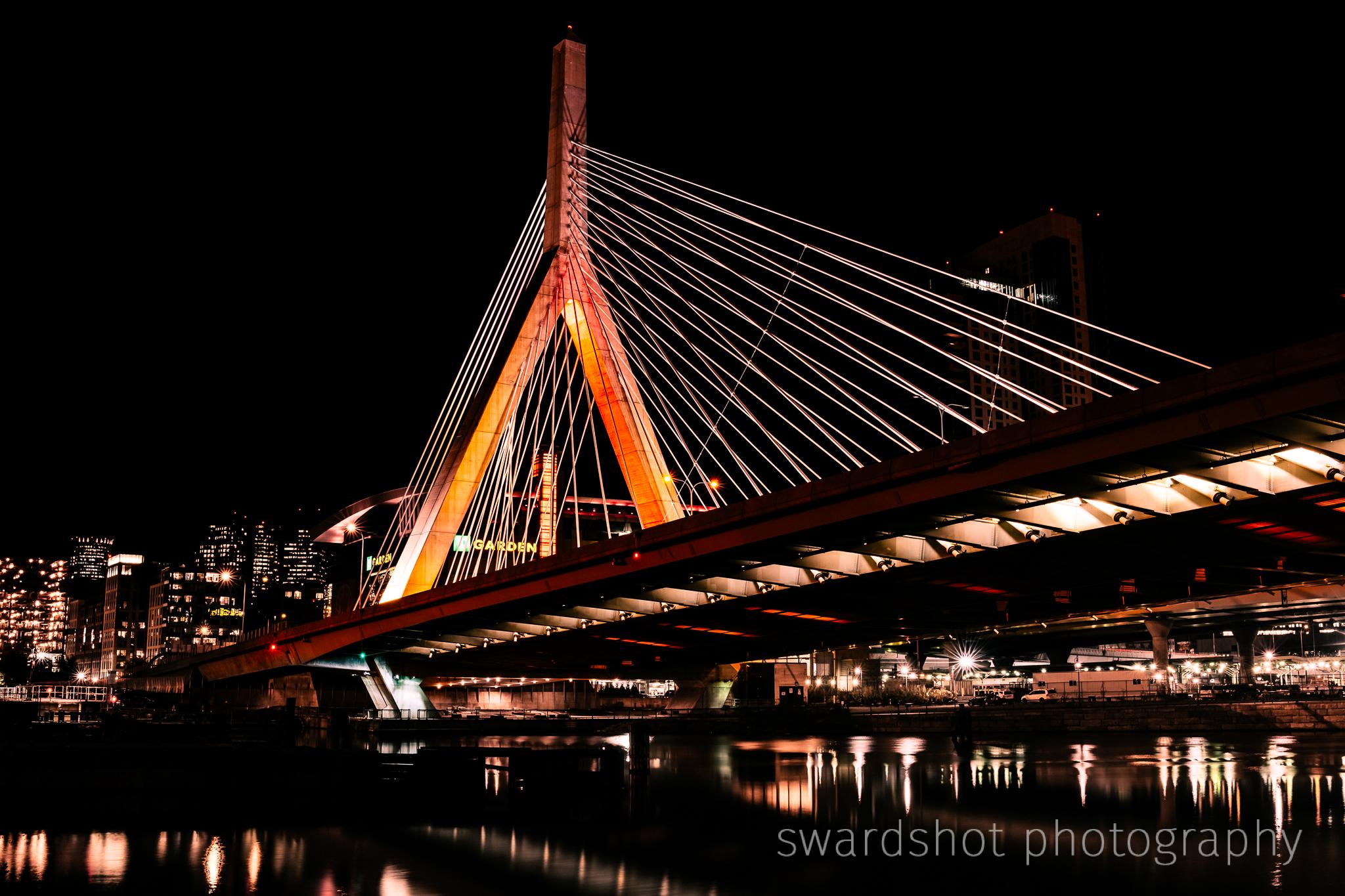 Zakim Bridge Facebook (3).jpg