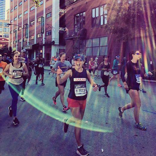 sarah running marathon.jpg