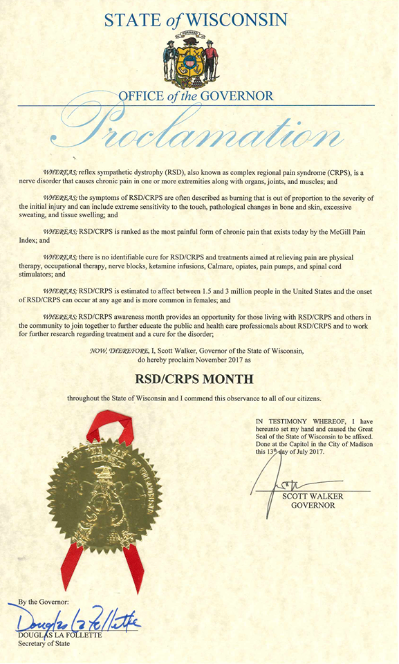 wisconsin2017 proclamation.png
