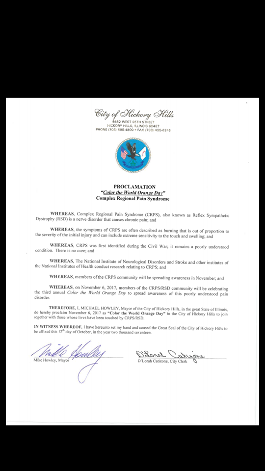 hickoryhills2017proclamation.png