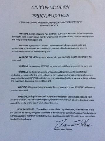 mcleantexas2017proclamation.jpg
