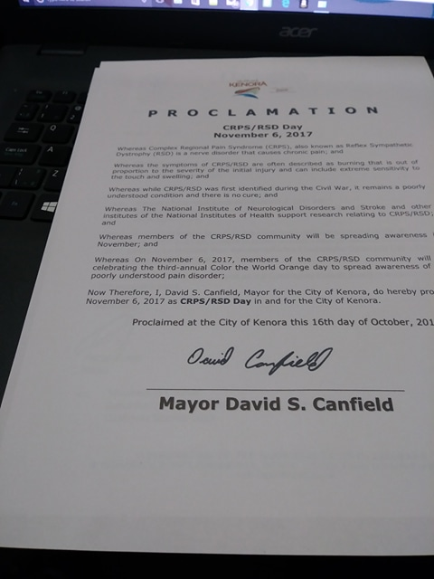 cityofkenoracanadaproclamation2017.jpg