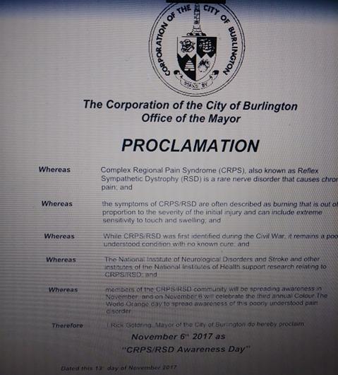 burlingtoncanada2017 proclamation (2).jpg