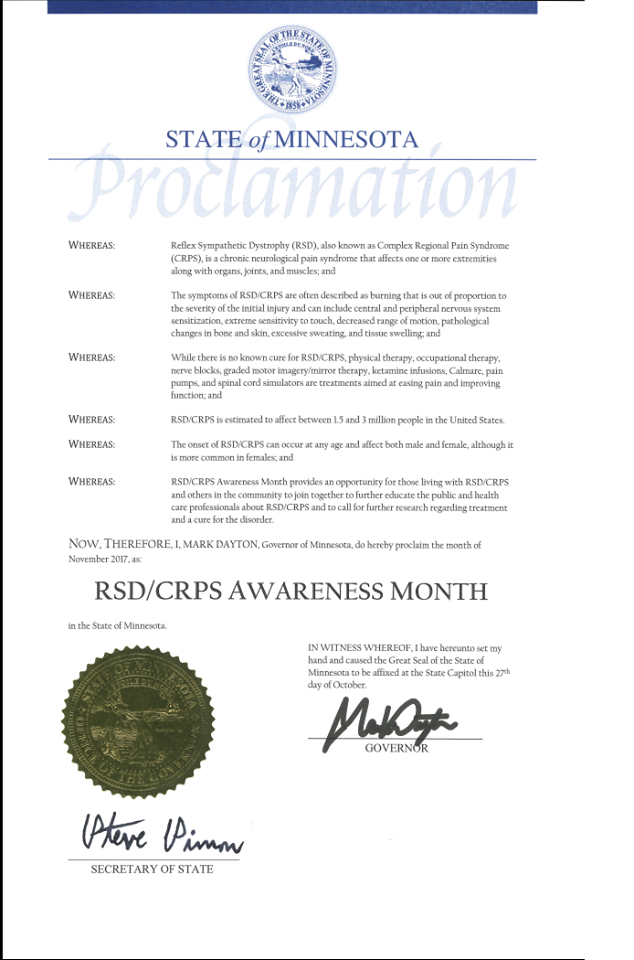 minnesotaproclamation.png