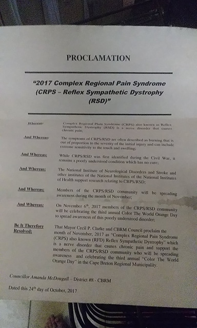 capebretonproclamation.jpg