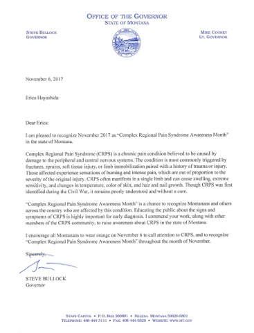 montana2017proclamation.jpg