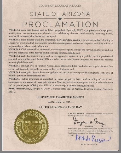 arizonaproclamation2017.jpg