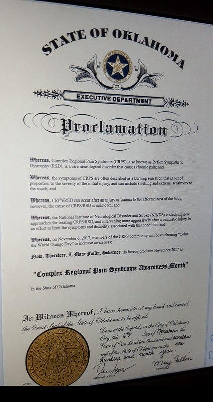 oklahoma proclamation 2017.jpg