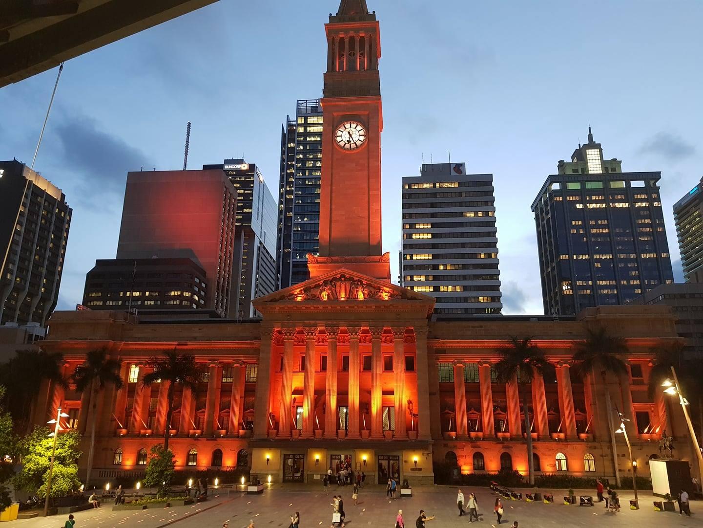 brisbanecityhall in brisbane australia.jpg