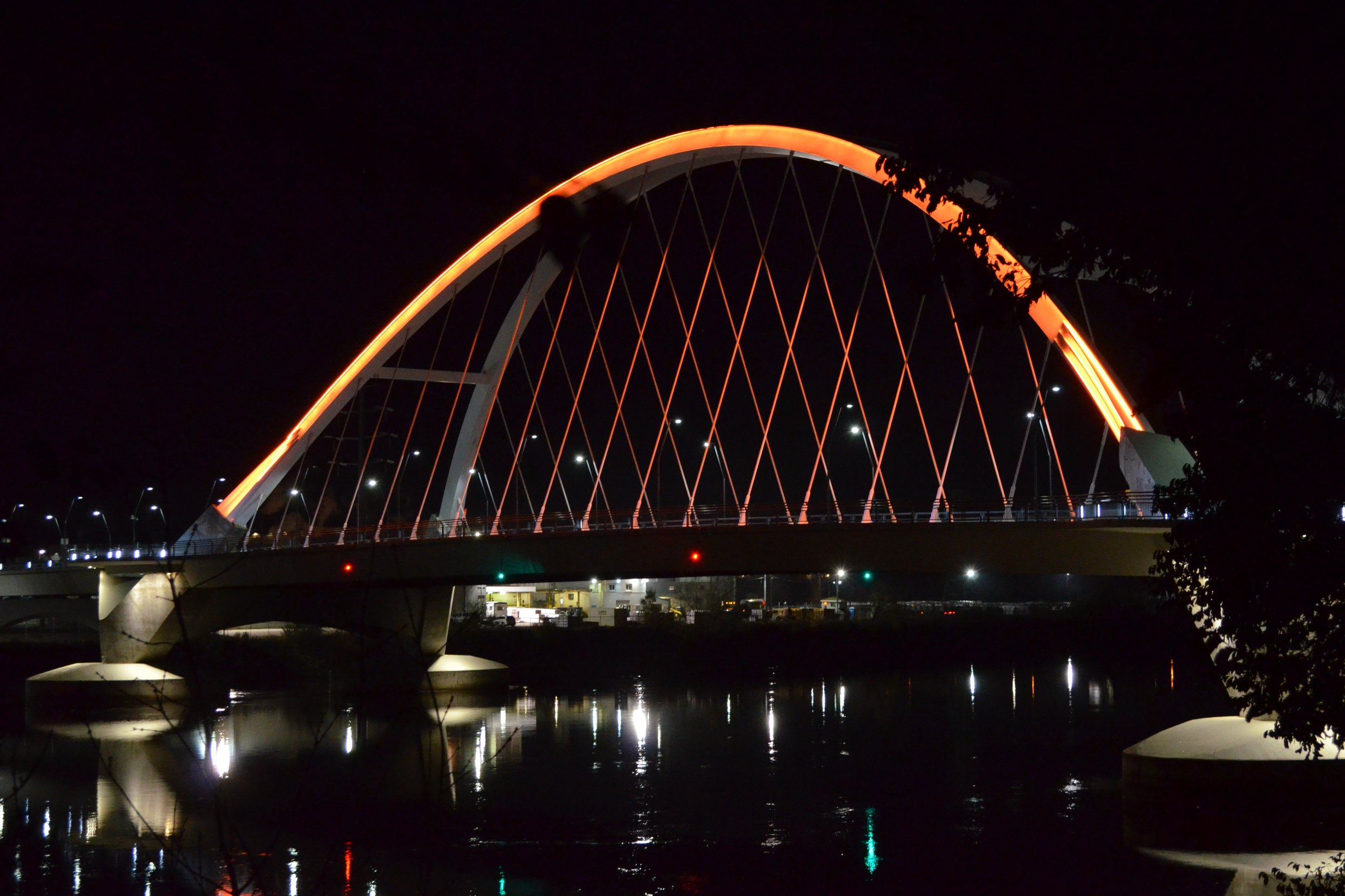 lowry avenue bridge 2 (2).JPG
