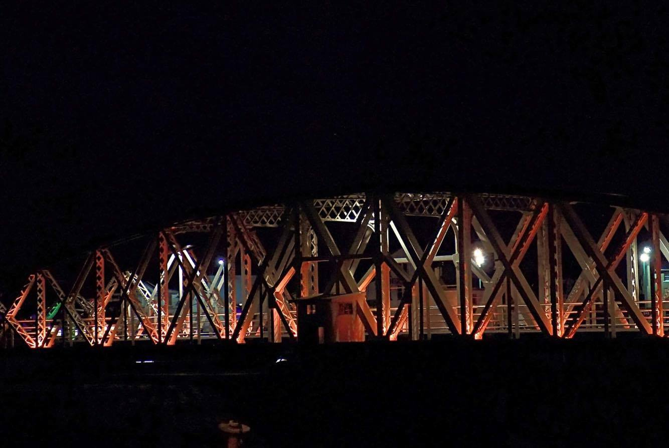 ramsey swing bridge isleofman.jpg
