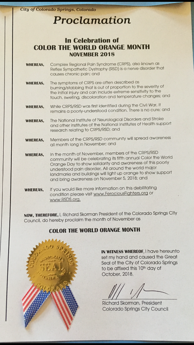coloradosprings2018proclamation.png