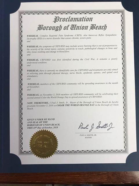 union beach proclamation.jpg