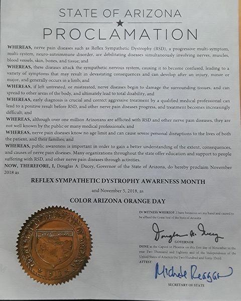 arizona2018proclamation.jpg