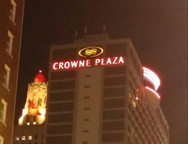 crowneplaza2.jpg