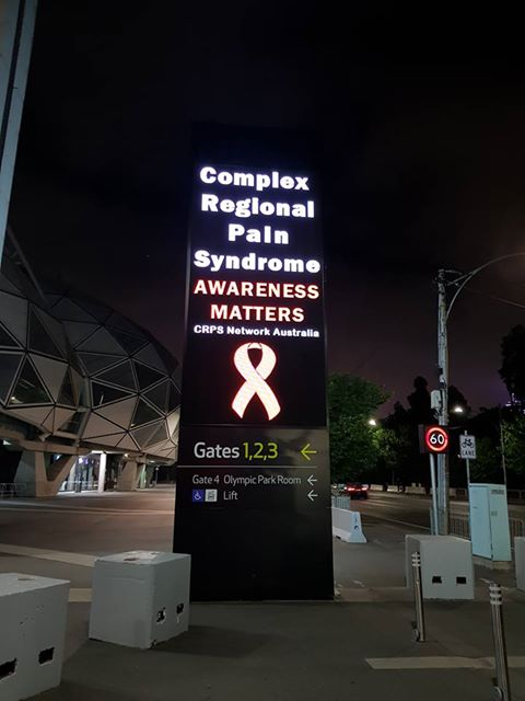 aamiparksign1.jpg