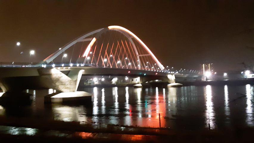 lowrybridge1.jpg