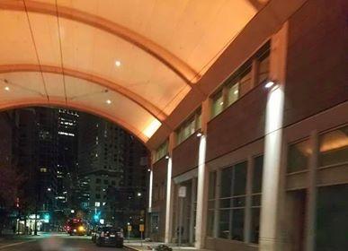 washington convention center.jpg