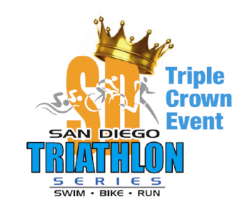 Triple Crown Logo Final.PNG