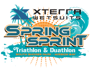 Spring-Sprint-with-xterra-2018-300px.png