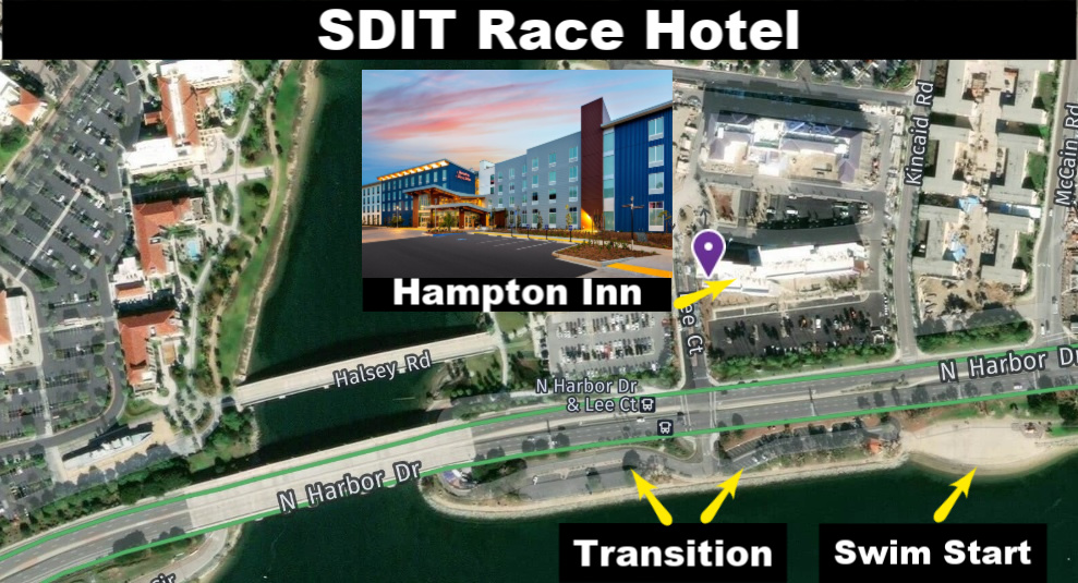 hotel map.jpg