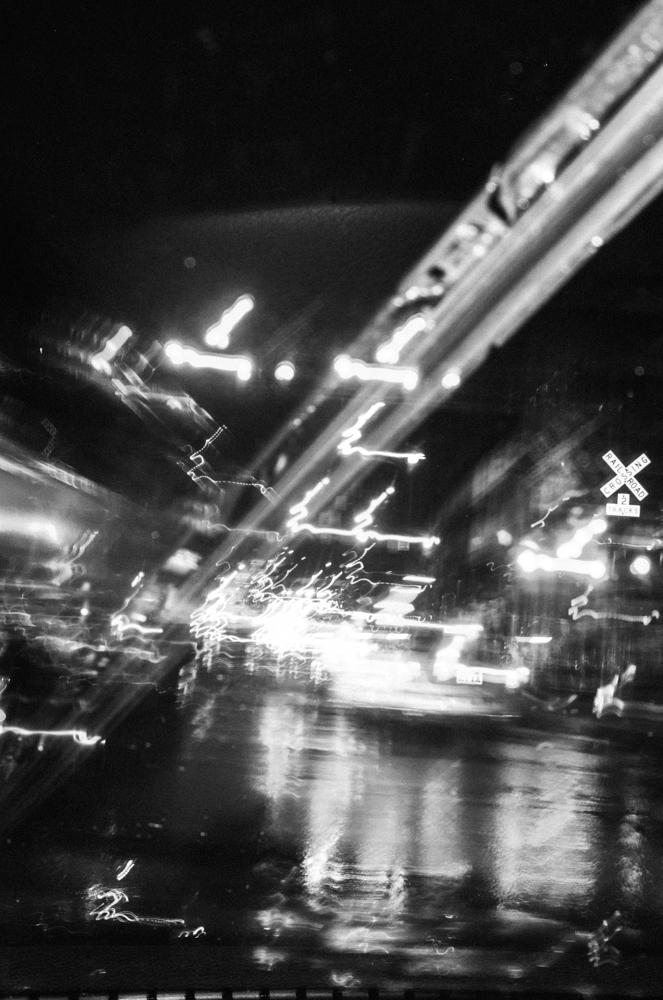 Commute_Series (3 of 10).jpg