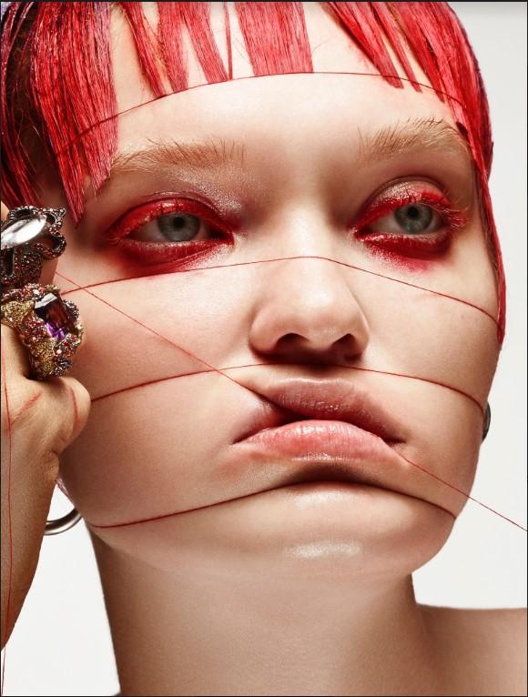 red string.jpg