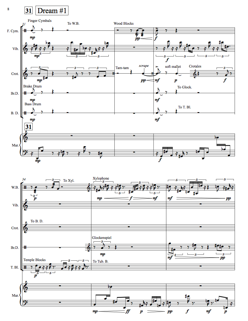 Twin Dreams--score excerpt.png