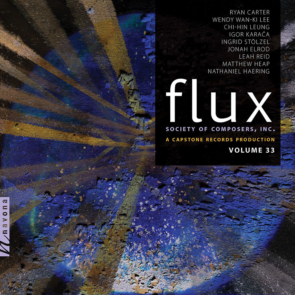 nv6252 - sci 33 - flux - front cover517x517_2x.jpg