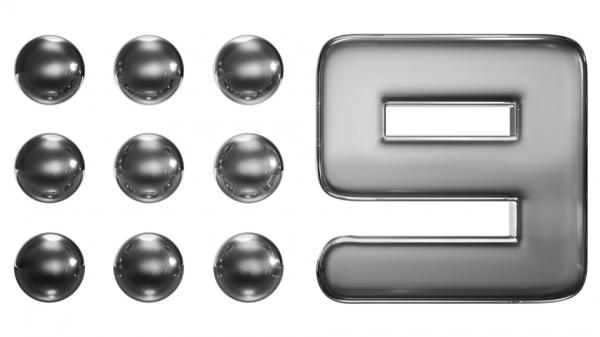Channel-Nine-Logo.png