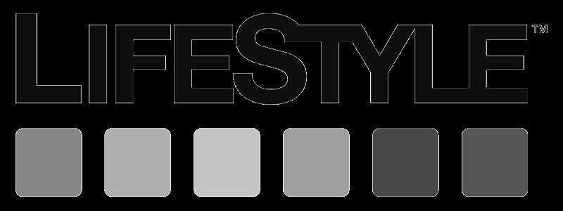 Lifestyle logo.png