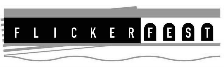 FLiCKERFEST logo.jpg