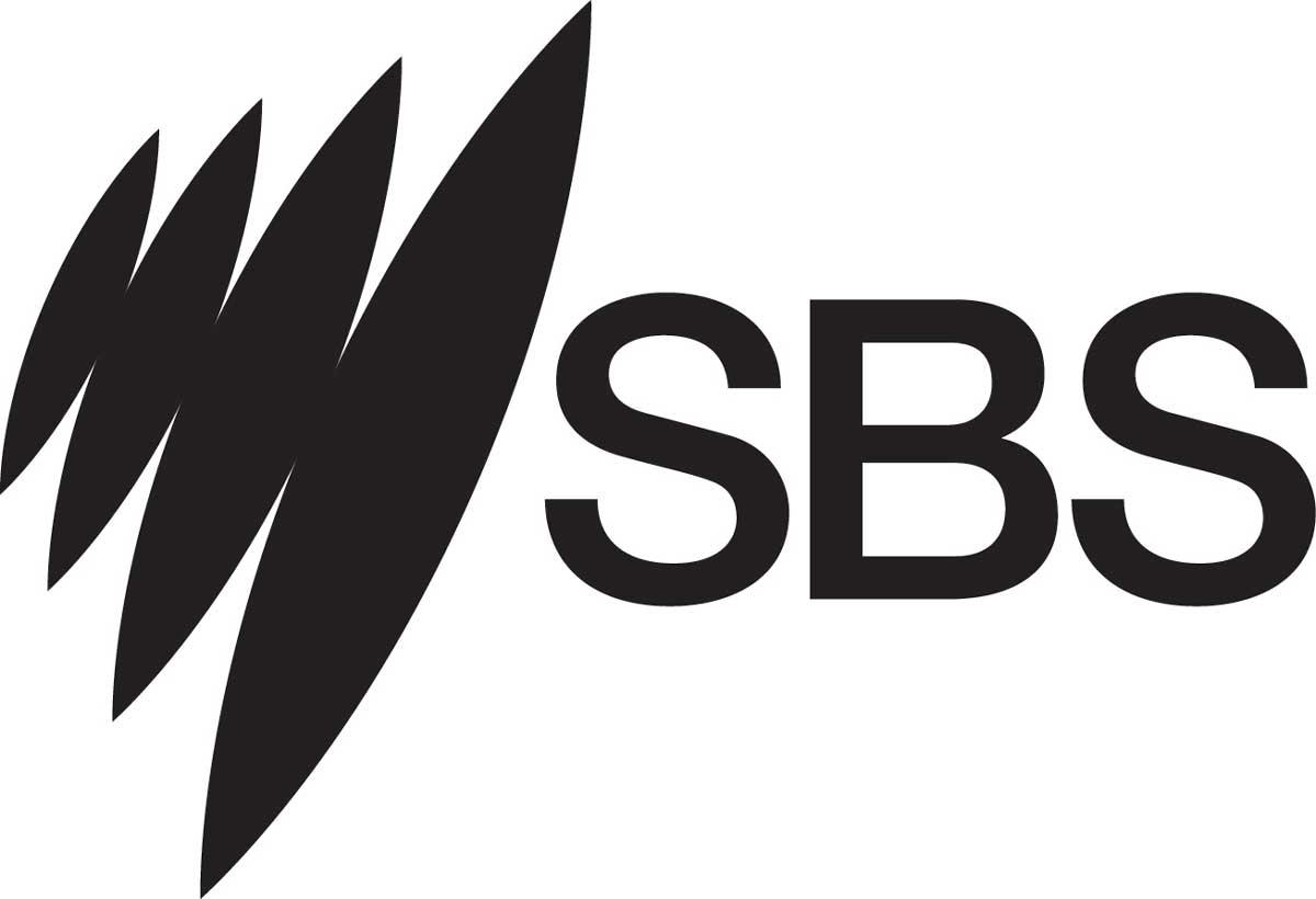 SBS-Black-Logo_2016.jpg