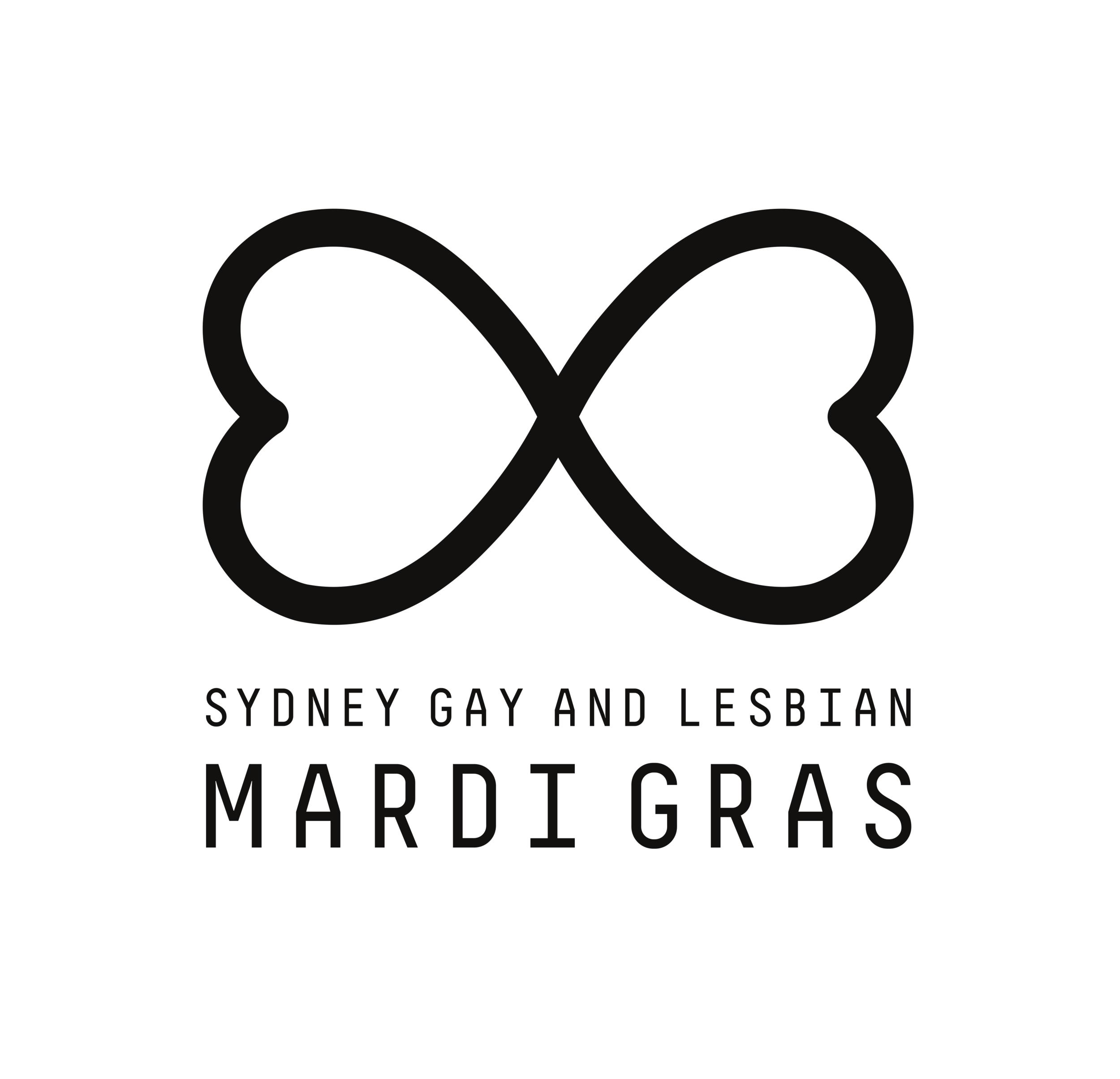 MardiGras_Event-LU01_Print_Primary_MONO.png