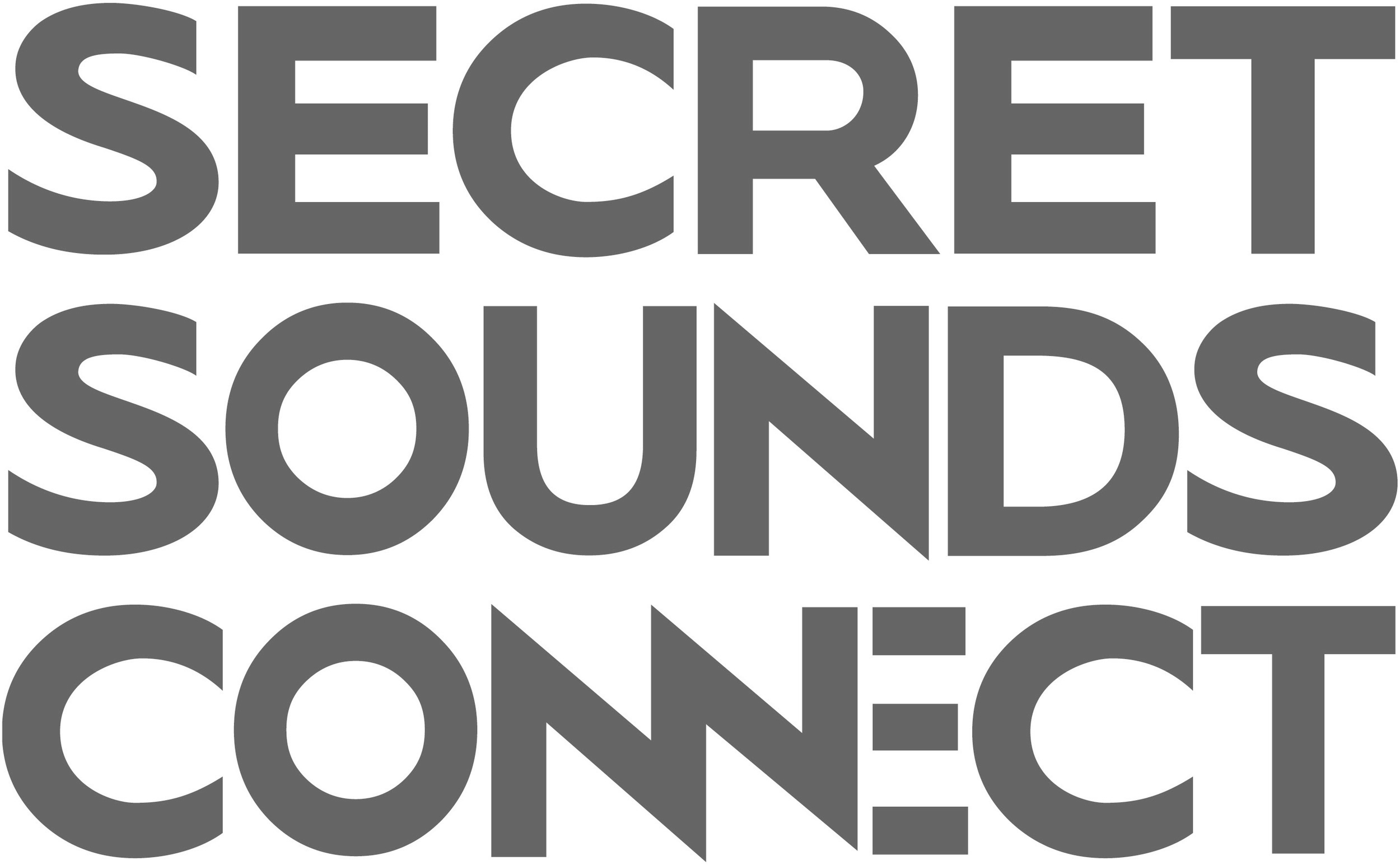 Sectret Sounds Connect.jpg
