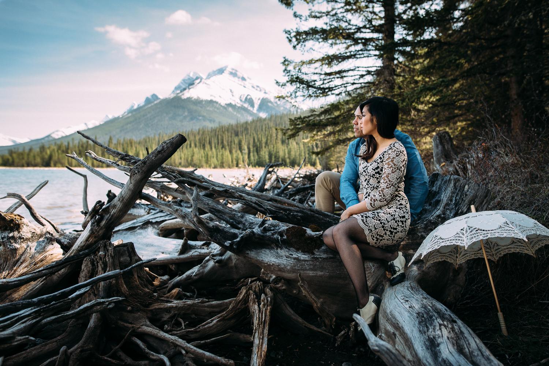 Sylvia_Marc Calgary Engagement-20.jpg