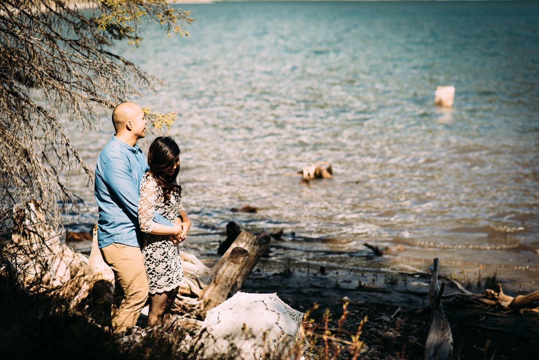 Sylvia_Marc Calgary Engagement-25.jpg