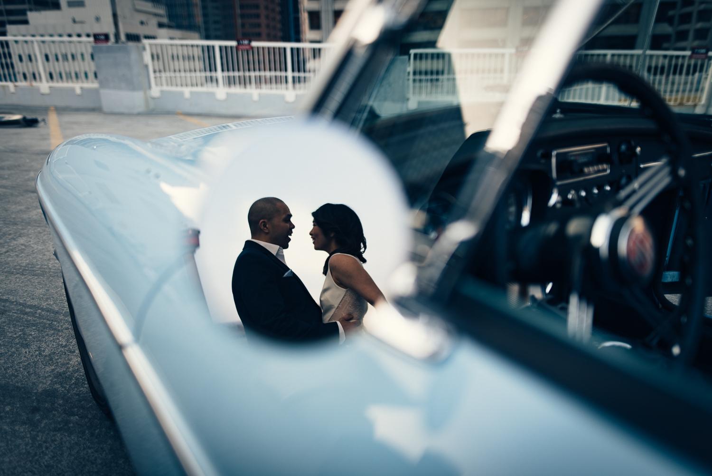 Sylvia_Marc Calgary Engagement-62.jpg