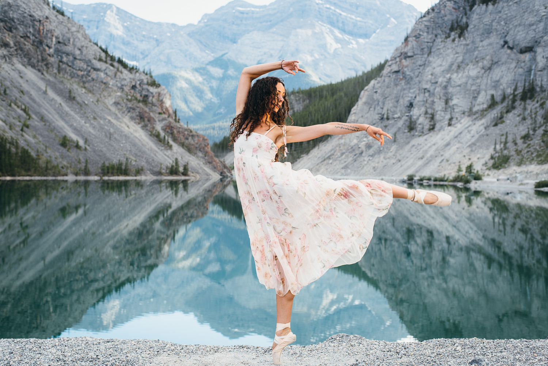Sofie Vielfaure Dance Canmore-4.jpg