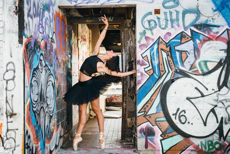 Sofie Vielfaure Dance Canmore-19.jpg