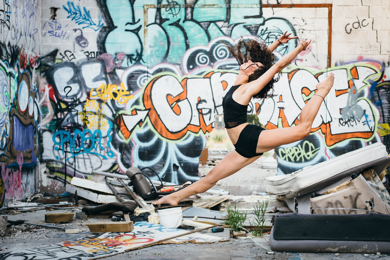 Sofie Vielfaure Dance Canmore-21.jpg