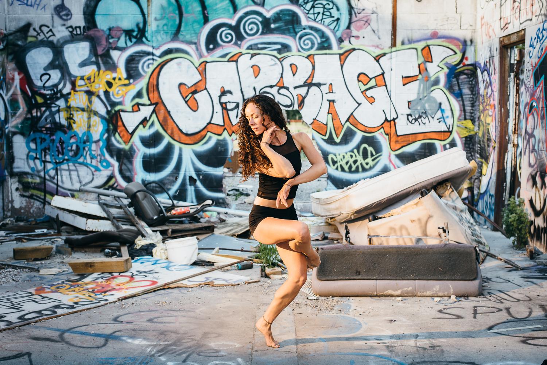 Sofie Vielfaure Dance Canmore-26.jpg
