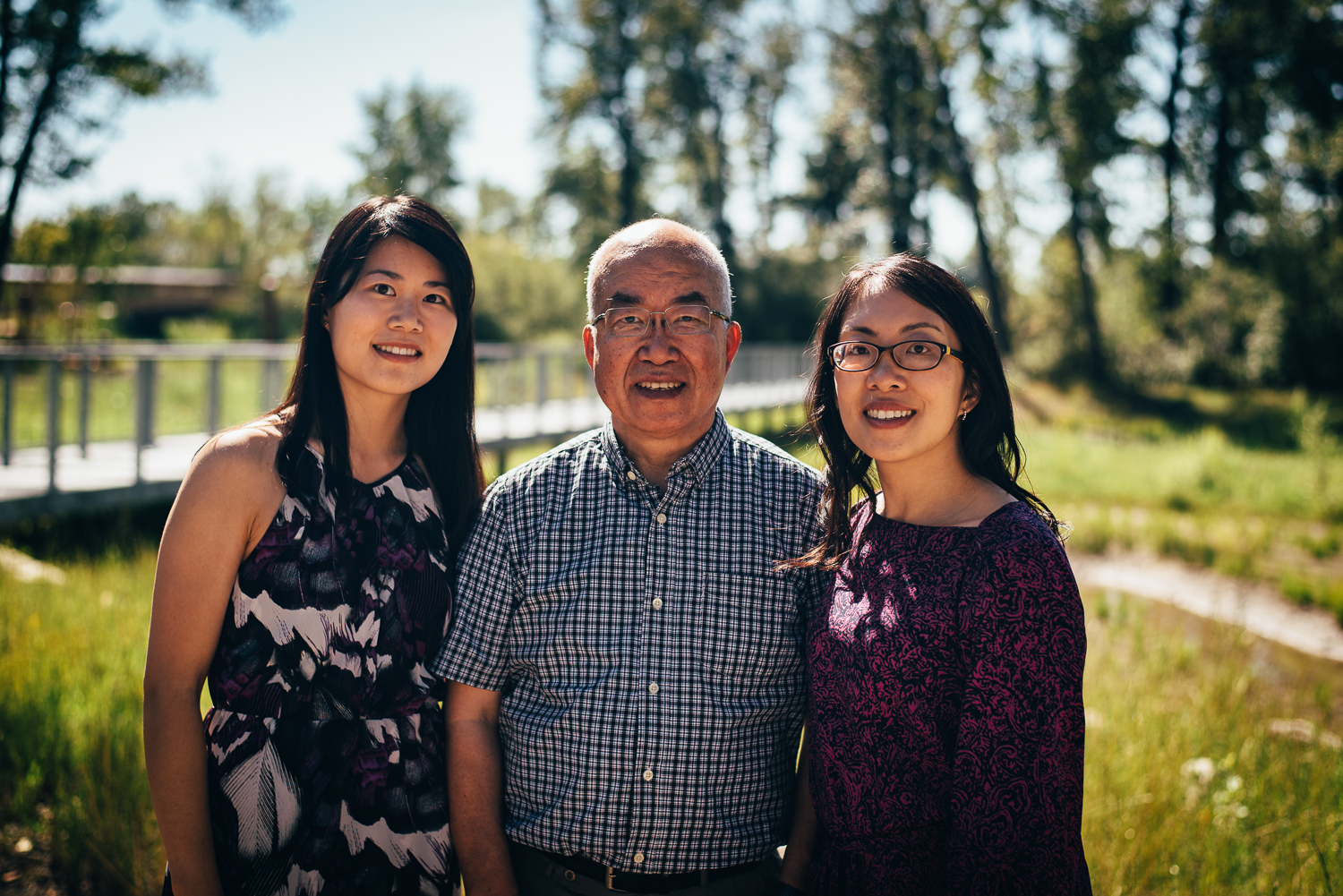 Ruby Lee Family Photo Session 2016-92.jpg