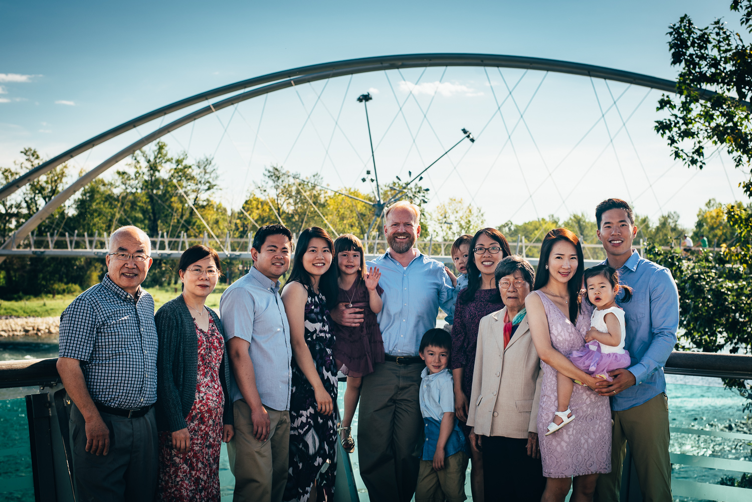Ruby Lee Family Photo Session 2016-14.jpg